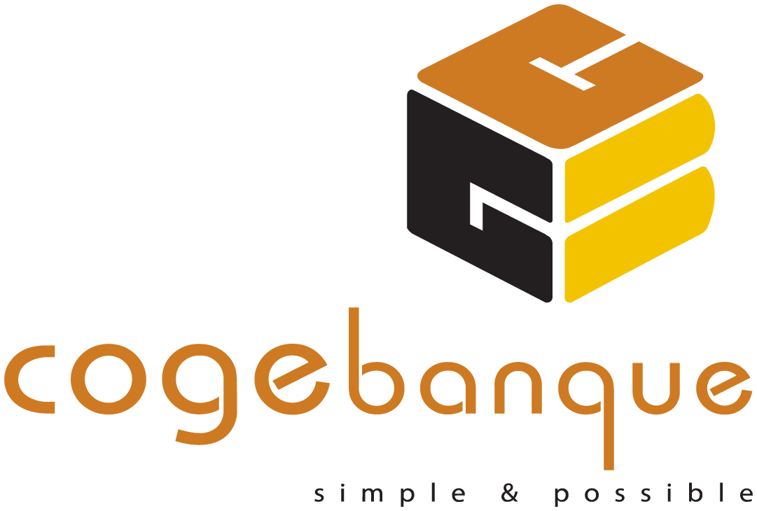 cogebanque asset